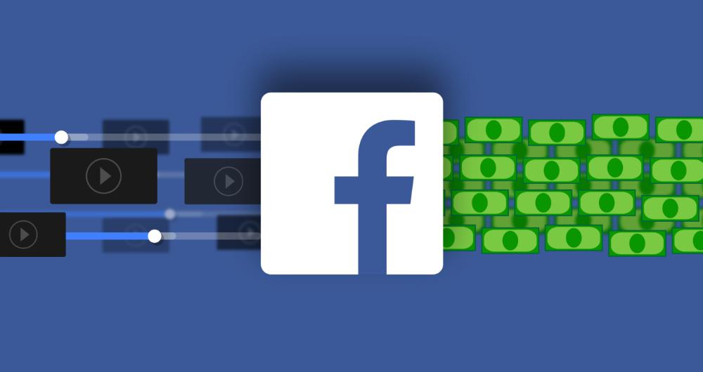 فیس بوک در حال تست قابلیت مشاهده ویدیو بدون نیاز به اینترنت در گوشی های اندرویدی است