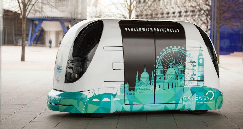 اتومبیلهای خودران به زودی صاحب آئین نامه میشوند!