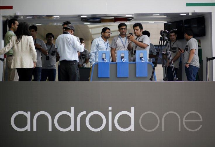 0-Android Marshmallow 6.0.1