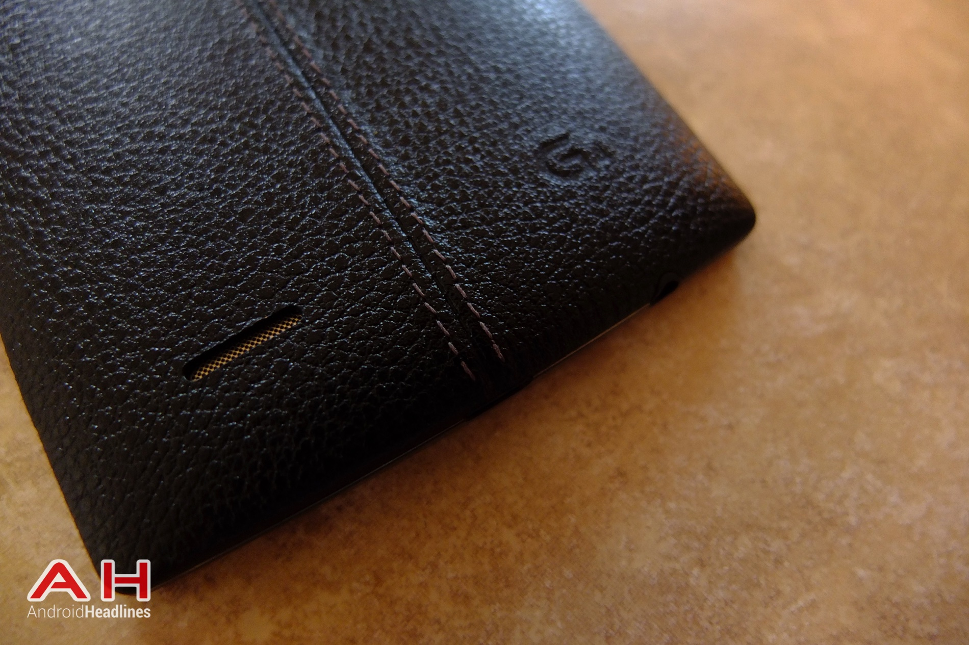 به روز رسانی اندروید 6 برای مدلهای اروپایی گوشی جی 4
