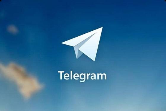 تلگرام کانال های داعش را مسدود کرد