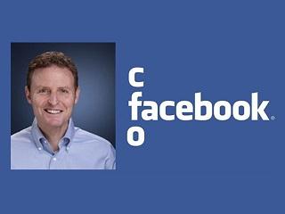 مدیر مالی اسبق فیسبوک یک شرکت رفتاردرمانی تأسیس کرد