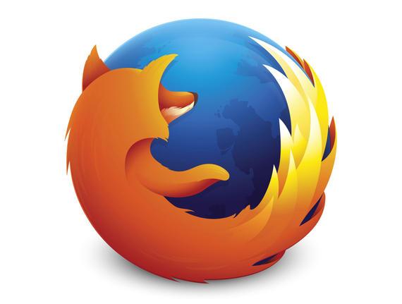 فایرفاکس اعلام کرد دیگر متکی به پشتیبانی گوگل نیست