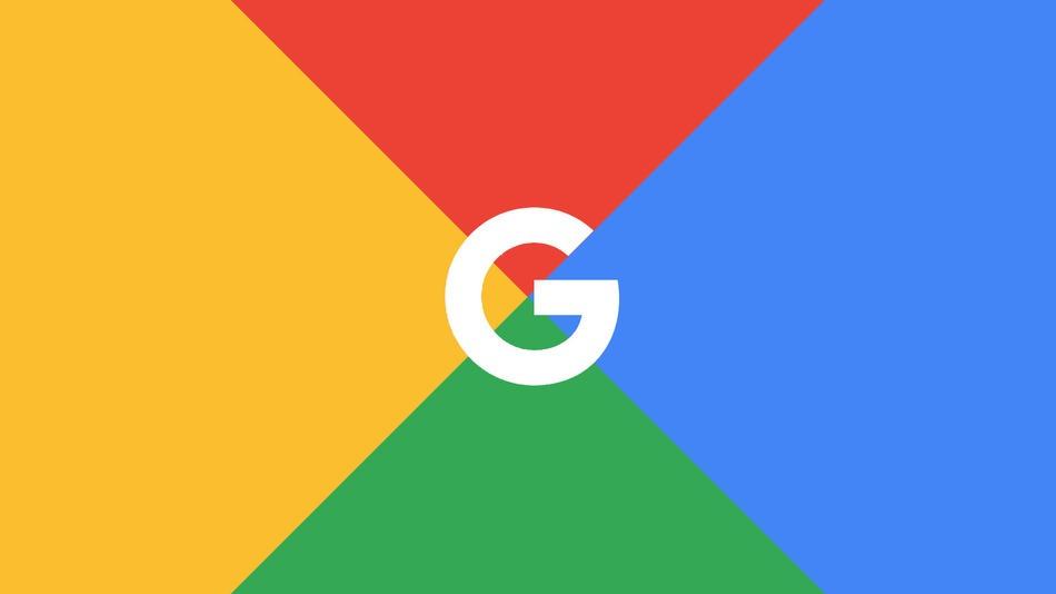 جلوی ردگیری صدایتان توسط گوگل را بگیرید