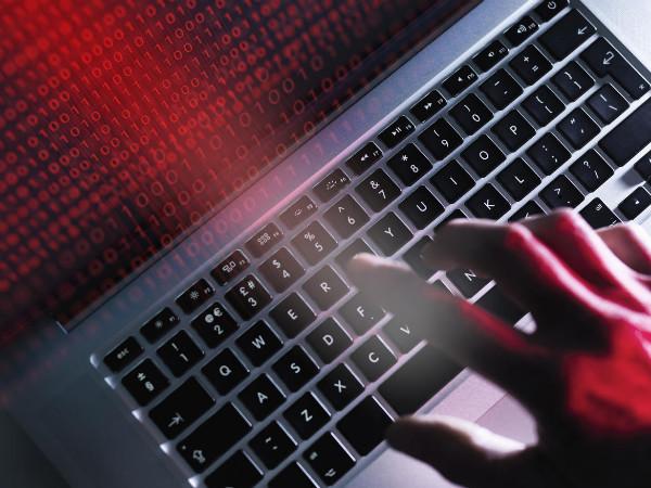 آسیب پذیری های افشا شده محصولات مایکروسافت