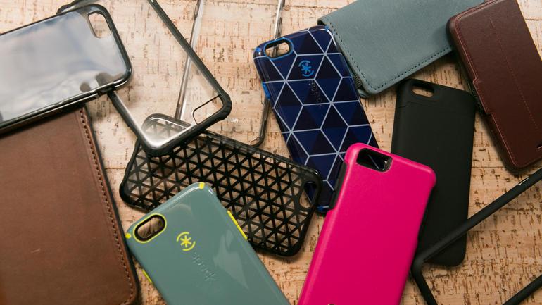 iphone-cases-01