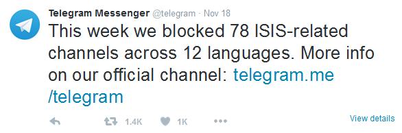 telegram-daesh1