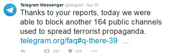 telegram-daesh3