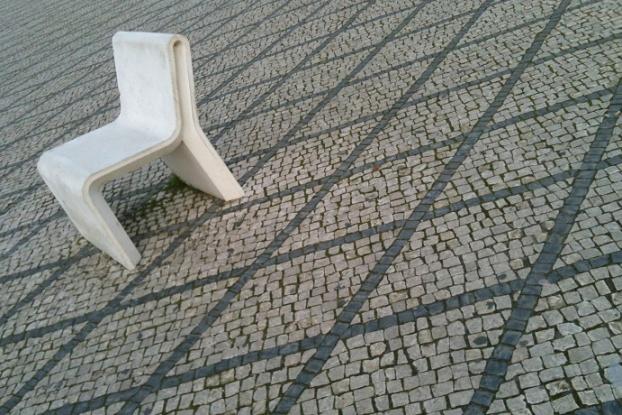 edison-invention-concrete-furniture
