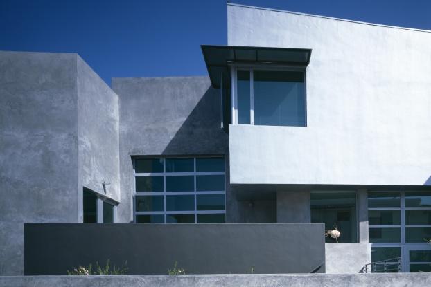 edison-invention-concrete-house