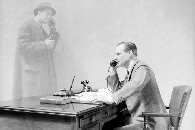 edison-invention-phone