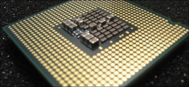 0-CPU Clock Speed