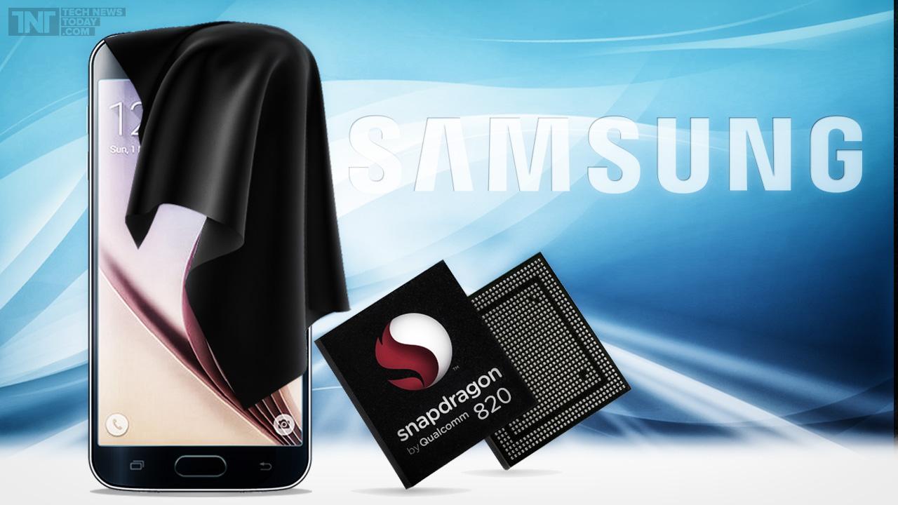 0-Galaxy S7