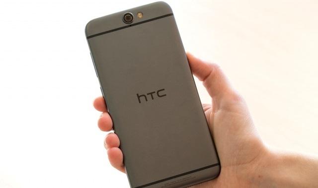 0-HTC Perfume