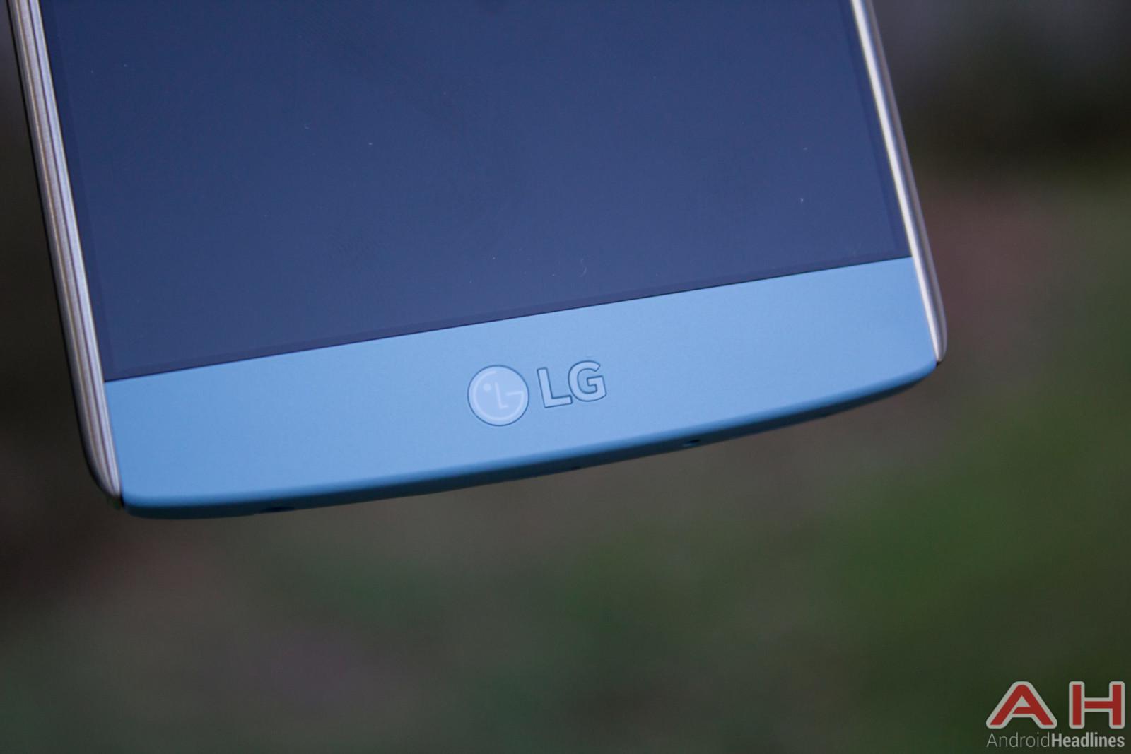 0-LG G5
