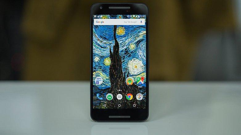 0-Nexus 5X BatteryLife