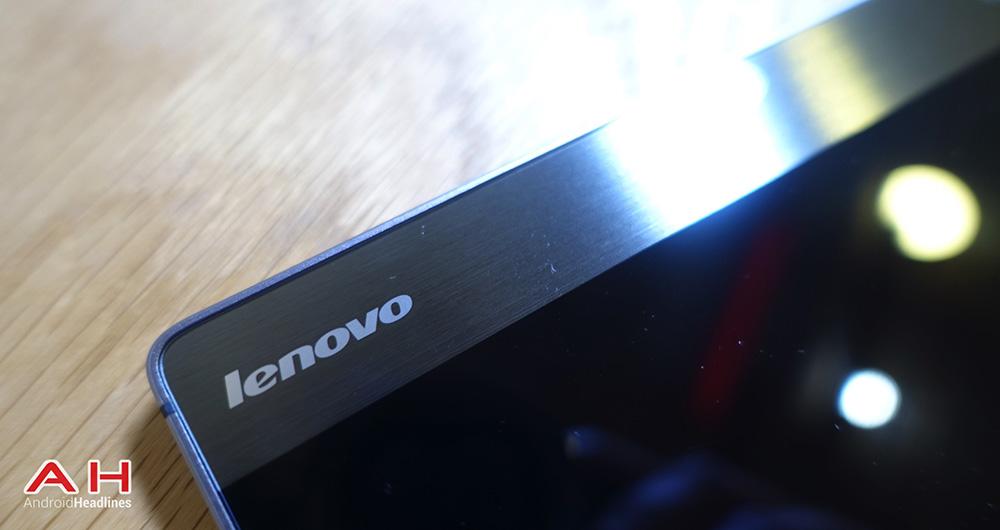 لنوو محصولی مجهز به تراشهی اگزینوس 8870 را معرفی میکند