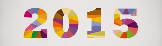 بررسی عملکرد کمپانیهای فعال تلفن همراه در سال 2015