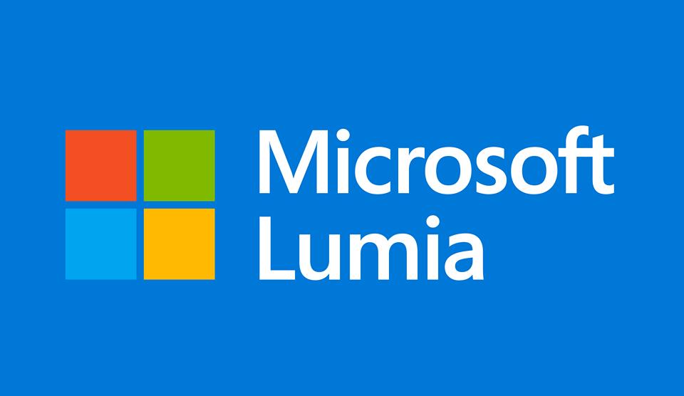 تصویر جدید رندر شدهی لومیا 850 مایکروسافت فاش شد