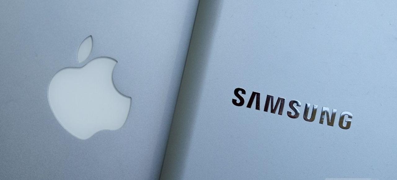 عدم همکاری اپل با سامسونگ برای تولید تراشهی A10