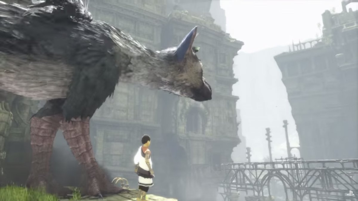 13-upcoming-exclusives-like-detroit-and-the-last-guardian