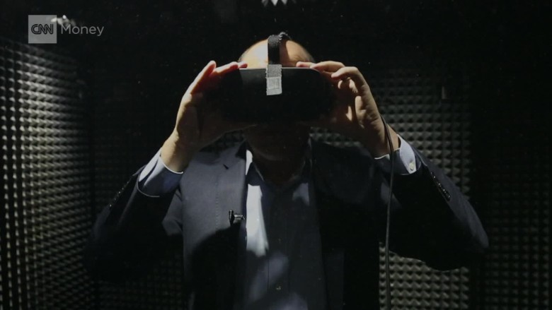 151009132858-oculus-founder-talks-virtual-reality-00001728-780x439