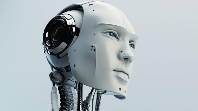151111102126-artificial-intelligence-ai-robots-780x439