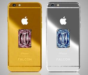 گران قیمت ترین گوشی های جهان