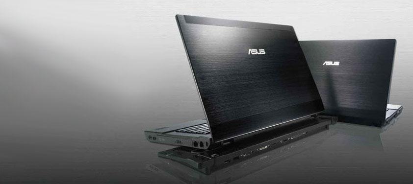 لب تاپ جدید با کیبرد ضدآب