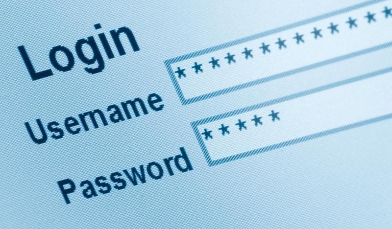 گوگل ورود بدون رمز عبور را امتحان می کند