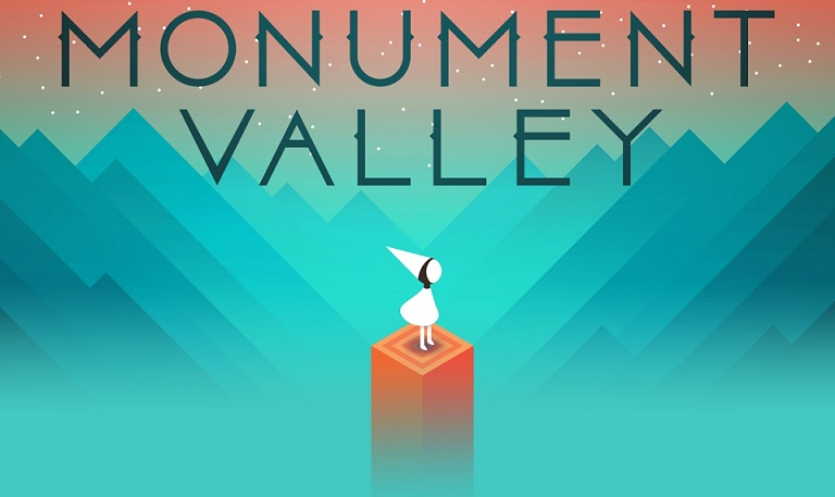 2514735-monument-valley-for-ios