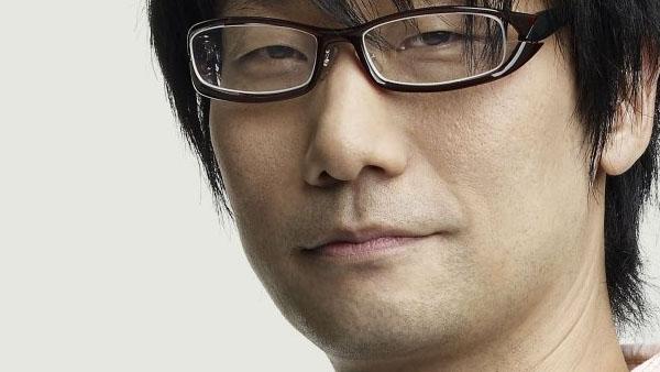 پروژه انحصاری PS4 هیدیو کوجیما برای PC نیز ساخته خواهد شد