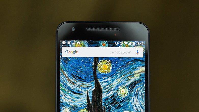 3-Nexus 5X BatteryLife