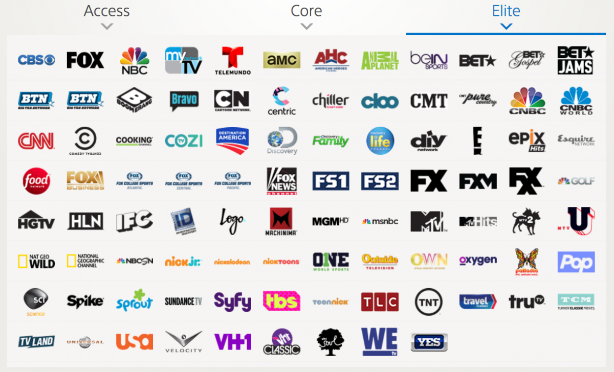 4-say-goodbye-to-your-cable-subscription-and-say-hello-to-playstation-vue