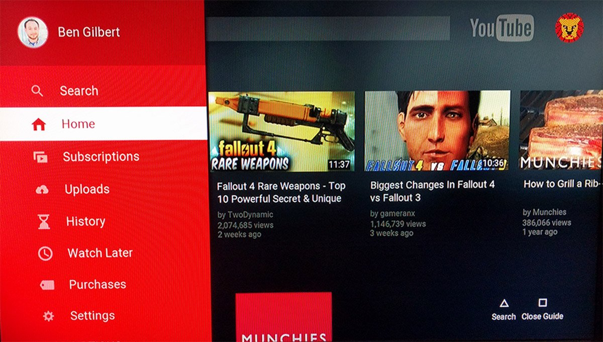 5-perfect-for-cord-cutters-apps-galore