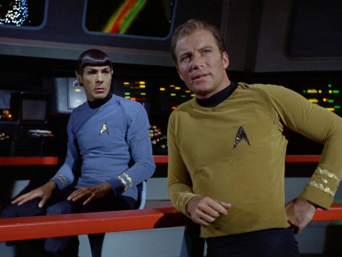 5-star-trek-tv-shows-and-movies