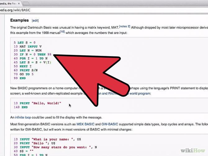 670px-Create-a-Programming-Language-Step-1