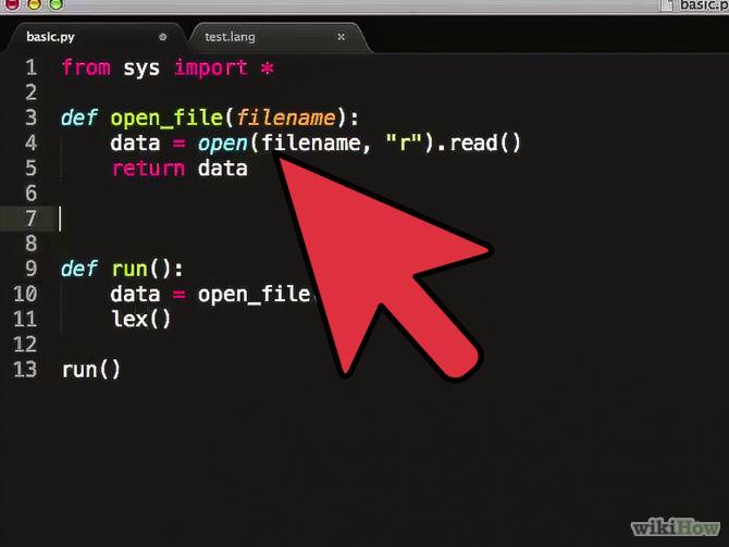 670px-Create-a-Programming-Language-Step-11
