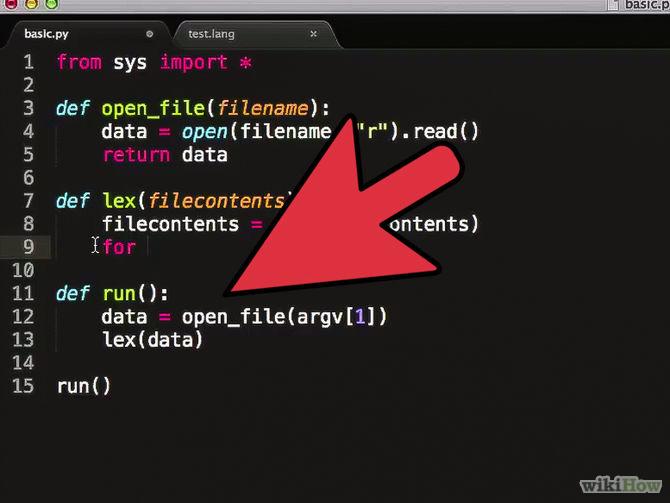670px-Create-a-Programming-Language-Step-13