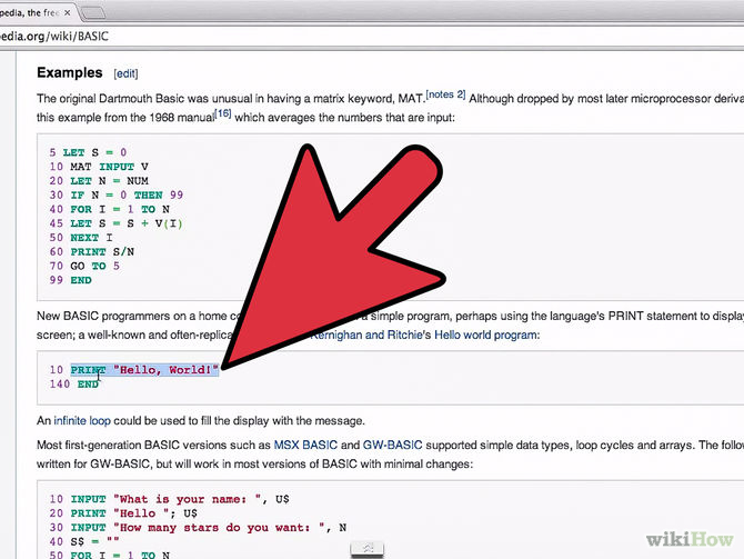 670px-Create-a-Programming-Language-Step-2
