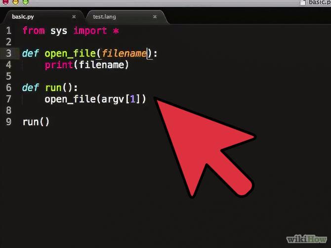 670px-Create-a-Programming-Language-Step-5