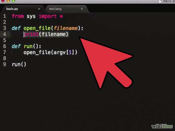 670px-Create-a-Programming-Language-Step-6