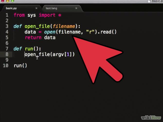 670px-Create-a-Programming-Language-Step-8