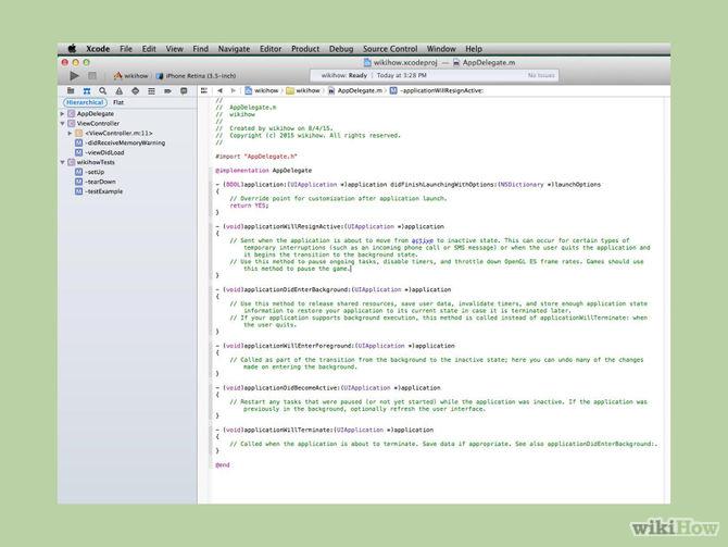 670px-Develop-Software-Step-10