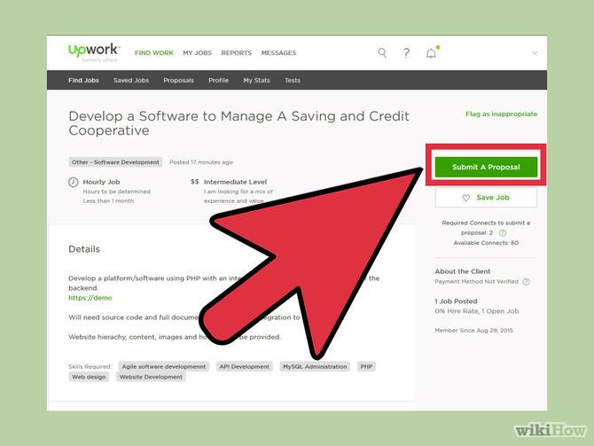 670px-Develop-Software-Step-17