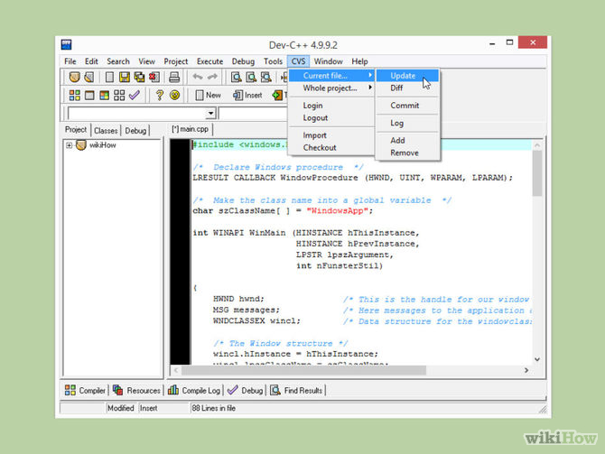 670px-Develop-Software-Step-7-Version-2