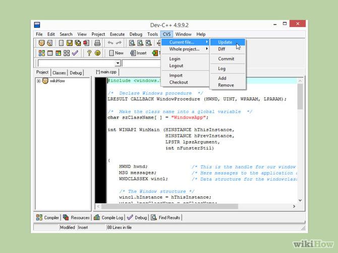 670px-Develop-Software-Step-7-Version-2