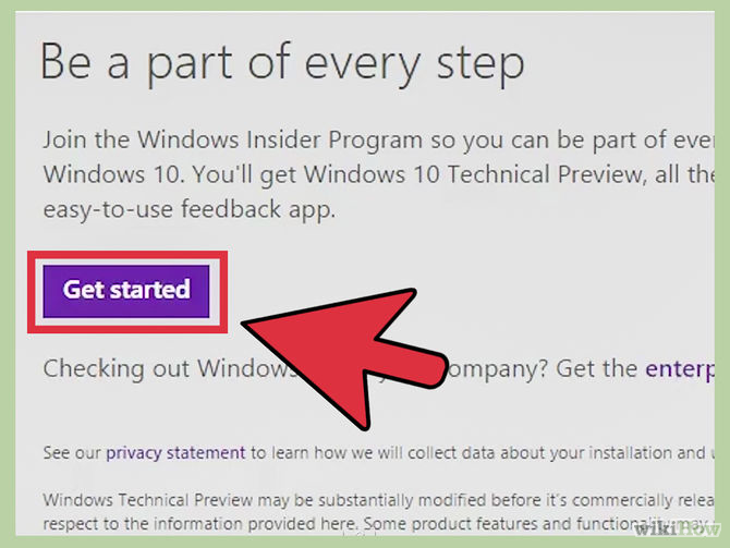 670px-Install-Windows-10-Technical-Preview-on-Your-Computer-Step-5