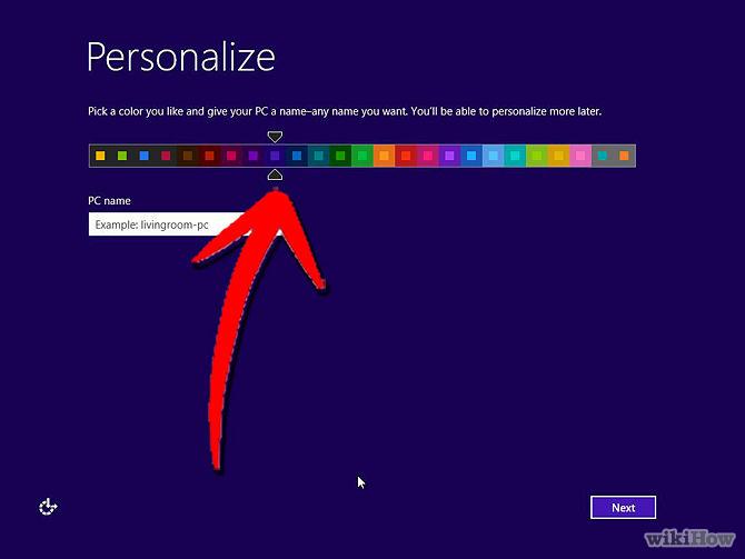 670px-Install-Windows-8-Step-13