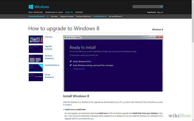 670px-Install-Windows-8-Step-3